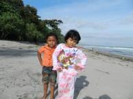 Mandiri Beach (68)