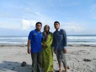 Mandiri Beach (69)