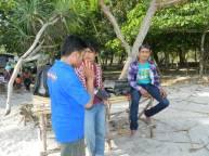 Mandiri Beach (70)