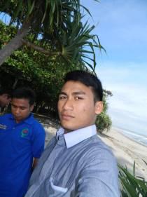 Mandiri Beach (73)
