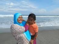 Mandiri Beach (9)